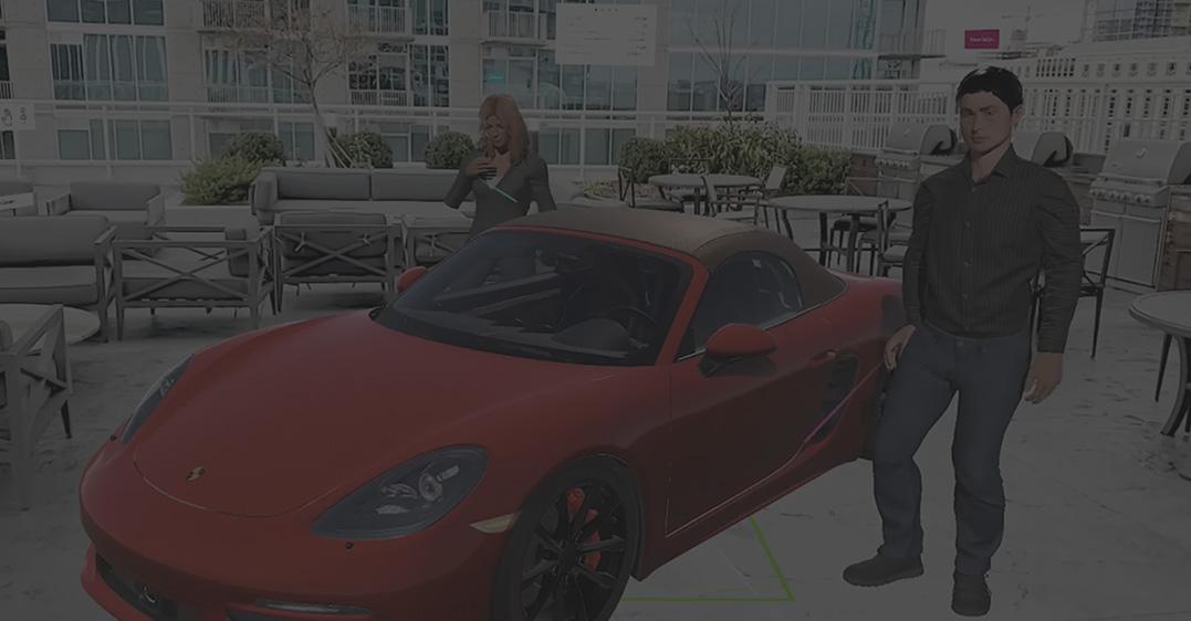 automotive_thumbnail