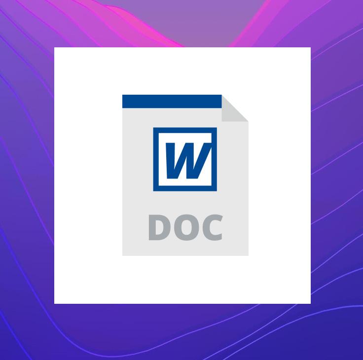 file-doc