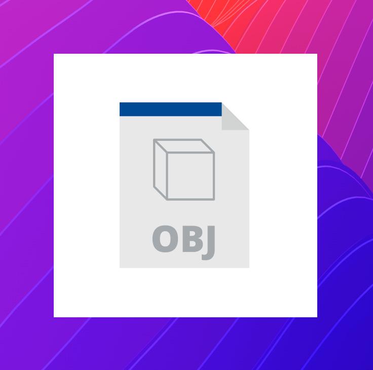 file-obj