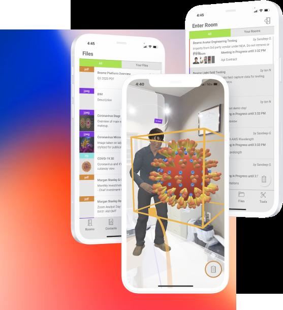 mockup-ios-app